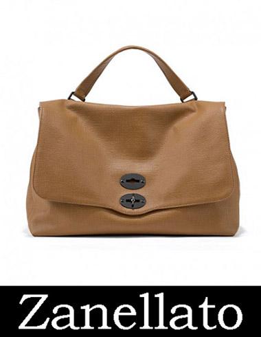 Fashion News Zanellato Men's Bags 1