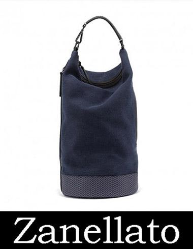 Fashion News Zanellato Men's Bags 4