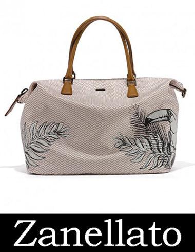 Fashion News Zanellato Men's Bags 6