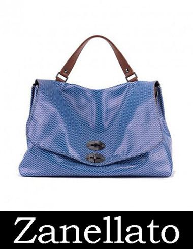 Fashion News Zanellato Men's Bags 8