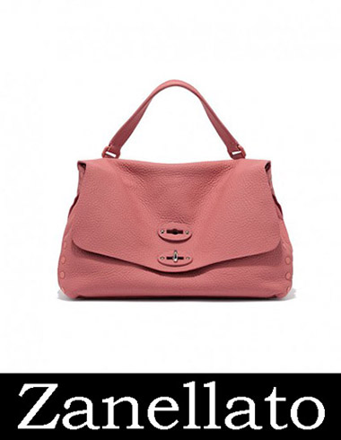 Fashion News Zanellato Women's Bags 1