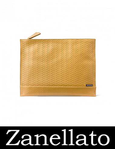 Fashion News Zanellato Women's Bags 12