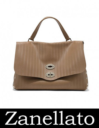 Fashion News Zanellato Women's Bags 2