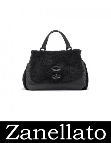 Fashion News Zanellato Women's Bags 3