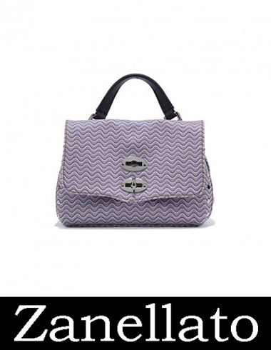Fashion News Zanellato Women's Bags 4