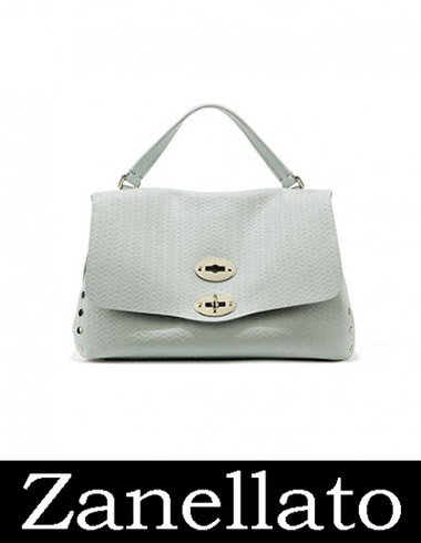 Fashion News Zanellato Women's Bags 7