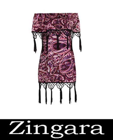 Fashion News Zingara Women's Beachwear 10