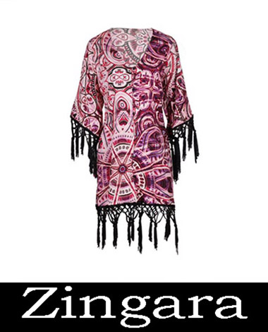 Fashion News Zingara Women's Beachwear 11