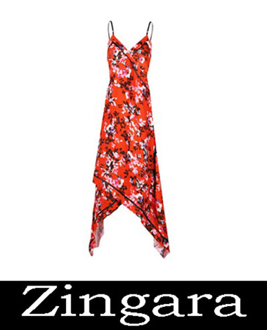 Fashion News Zingara Women's Beachwear 12