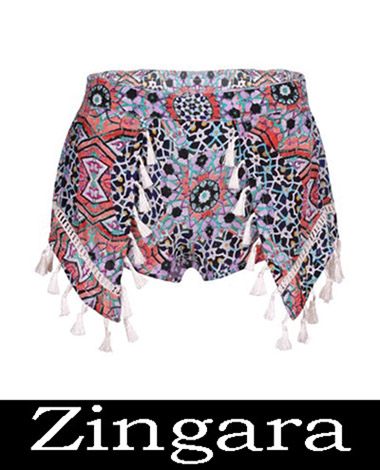 Fashion News Zingara Women's Beachwear 8