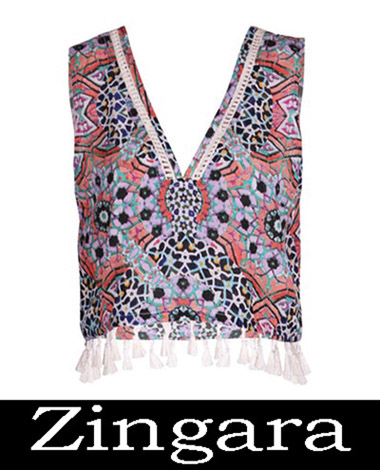 Fashion News Zingara Women's Beachwear 9