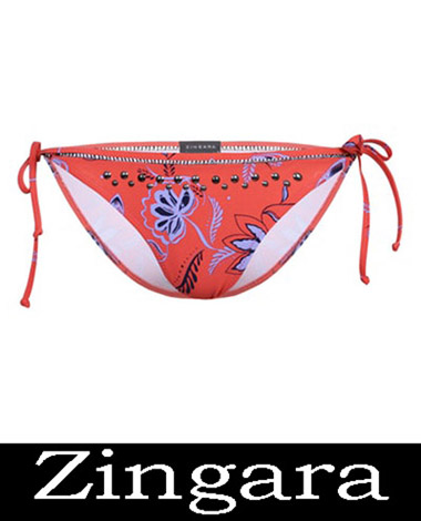 Fashion News Zingara Women's Bikinis 2