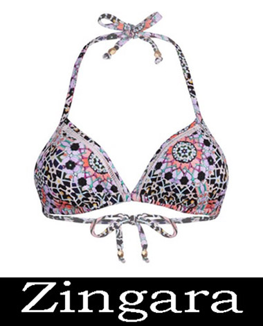 Fashion News Zingara Women's Bikinis 3