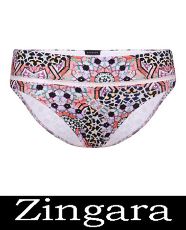 Fashion News Zingara Women's Bikinis 5