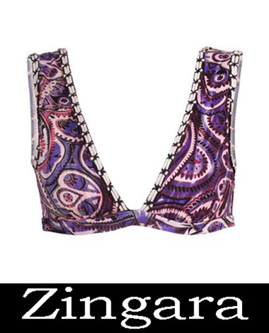 Fashion News Zingara Women's Bikinis 6