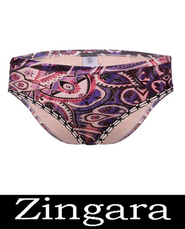 Fashion News Zingara Women's Bikinis 7