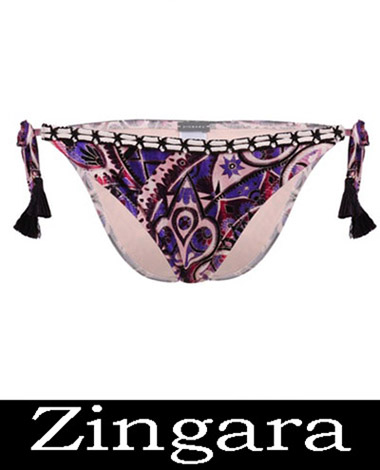 Fashion News Zingara Women's Bikinis 8