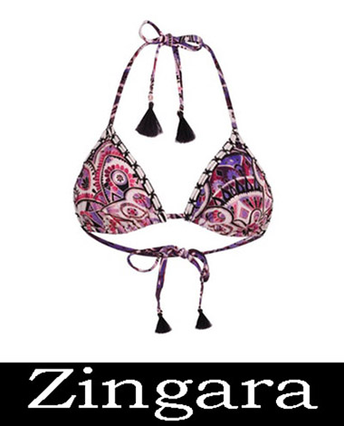 Fashion News Zingara Women's Bikinis 9