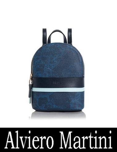 Preview New Arrivals Alviero Martini Handbags 11
