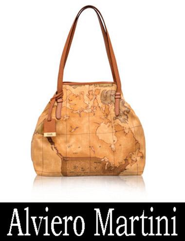 Preview New Arrivals Alviero Martini Handbags 13
