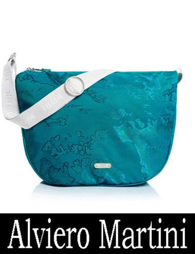 Preview New Arrivals Alviero Martini Handbags 14