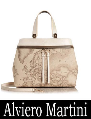 Preview New Arrivals Alviero Martini Handbags 2
