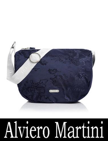Preview New Arrivals Alviero Martini Handbags 3