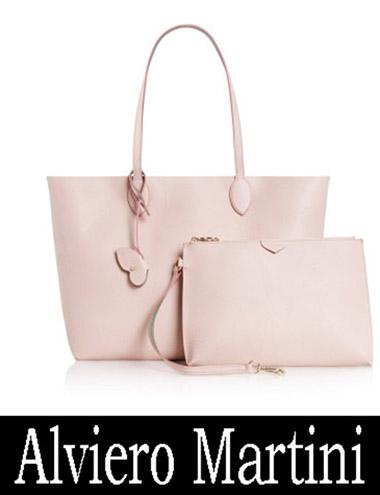 Preview New Arrivals Alviero Martini Handbags 4