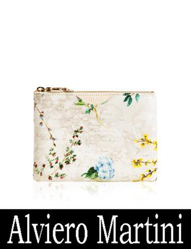 Preview New Arrivals Alviero Martini Handbags 5