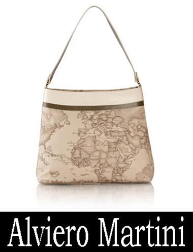 Preview New Arrivals Alviero Martini Handbags 8