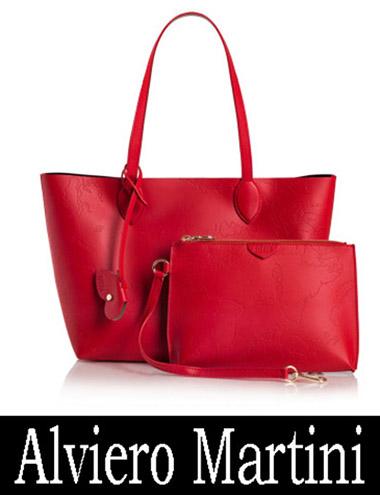 Preview New Arrivals Alviero Martini Handbags 9