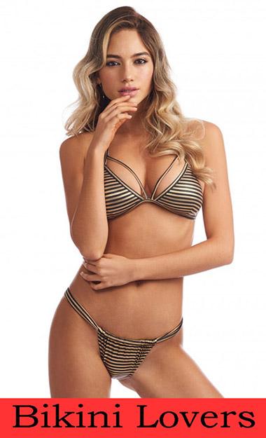 Preview New Arrivals Bikini Lovers Swimwear 11