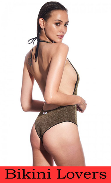 Preview New Arrivals Bikini Lovers Swimwear 12