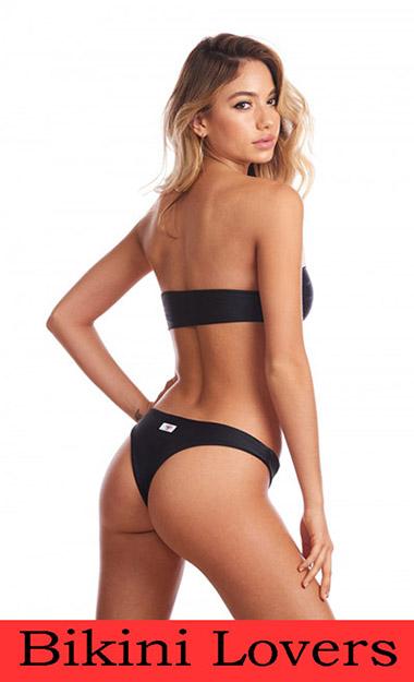 Preview New Arrivals Bikini Lovers Swimwear 5