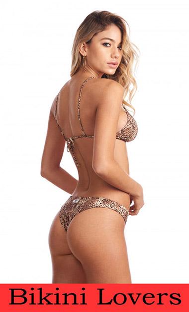 Preview New Arrivals Bikini Lovers Swimwear 8