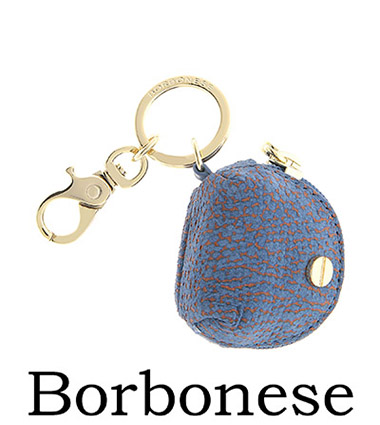 Preview New Arrivals Borbonese Handbags 1