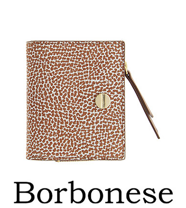 Preview New Arrivals Borbonese Handbags 12