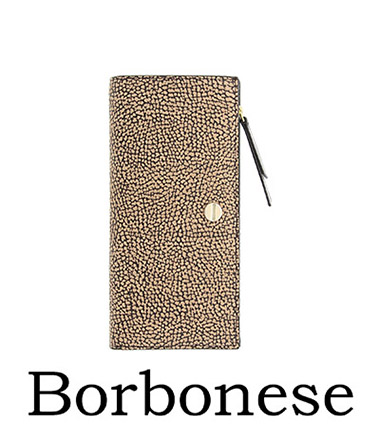 Preview New Arrivals Borbonese Handbags 13