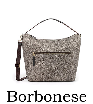 Preview New Arrivals Borbonese Handbags 2
