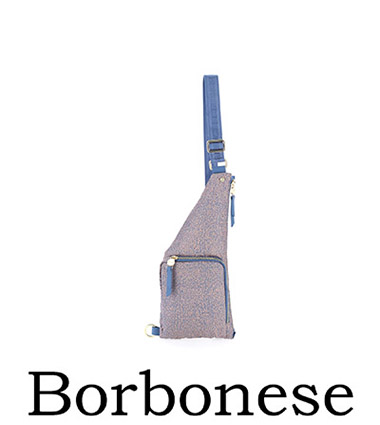 Preview New Arrivals Borbonese Handbags 3