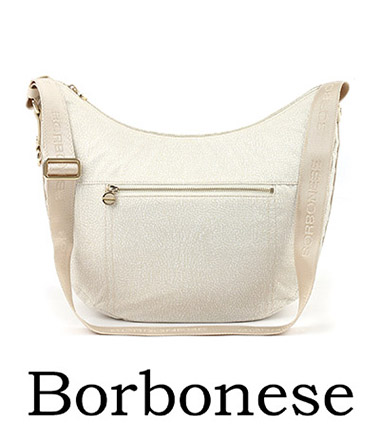 Preview New Arrivals Borbonese Handbags 4