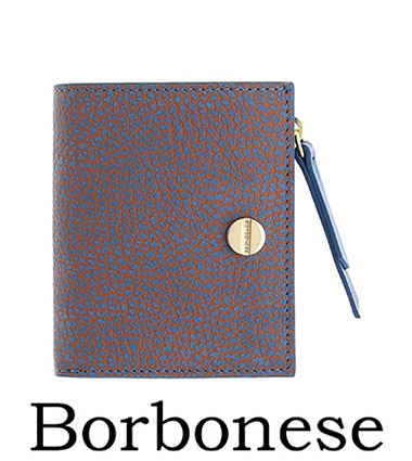 Preview New Arrivals Borbonese Handbags 6