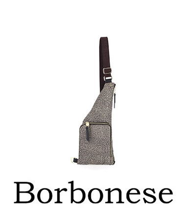 Preview New Arrivals Borbonese Handbags 7