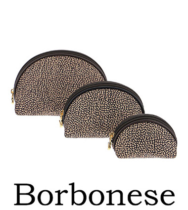 Preview New Arrivals Borbonese Handbags 9