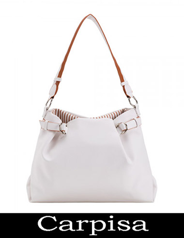 Preview New Arrivals Carpisa Handbags 4
