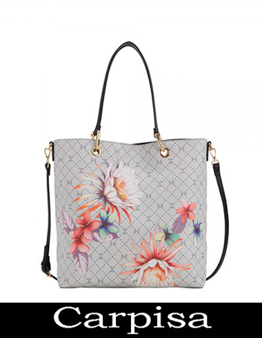 Preview New Arrivals Carpisa Handbags 5