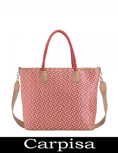 Preview New Arrivals Carpisa Handbags 8