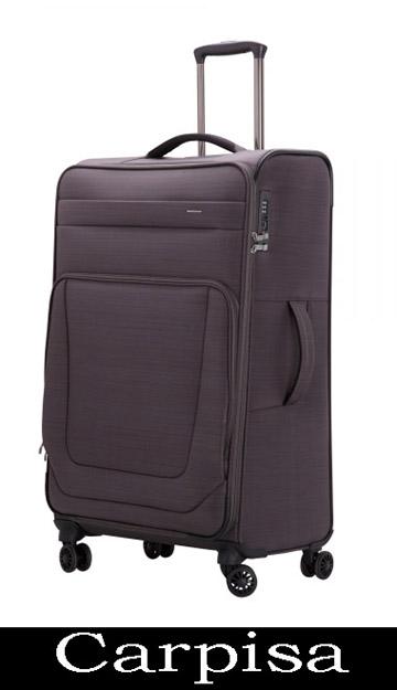 Preview New Arrivals Carpisa Travel Bags 10