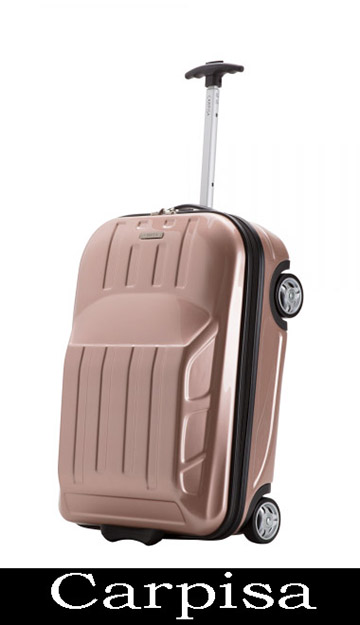 Preview New Arrivals Carpisa Travel Bags 11