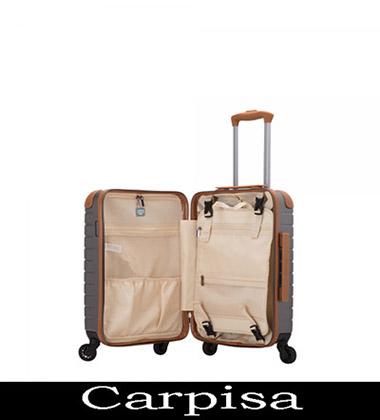 Preview New Arrivals Carpisa Travel Bags 2